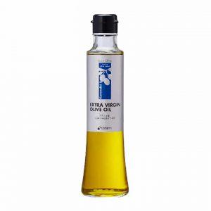 ギリシャ産 エキストラバージン オリーブオイル ブレンド (コロネイキ種&マナキ種)
