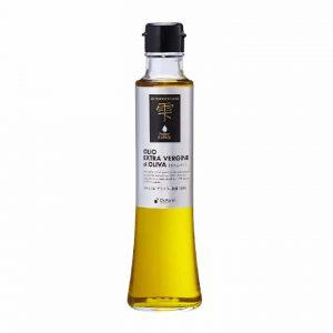 イタリア産 エキストラバージン オリーブオイル【雫】 モライヨーロ種100%