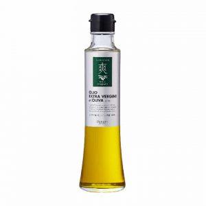 イタリア産 エキストラバージン オリーブオイル【爽】 オリャローラ種100%