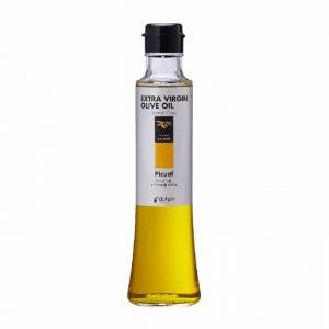 スペイン産 エキストラバージン オリーブオイル ピクアル種100%