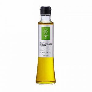 イタリア産 エキストラバージン オリーブオイル【優】 レッチーノ種100%